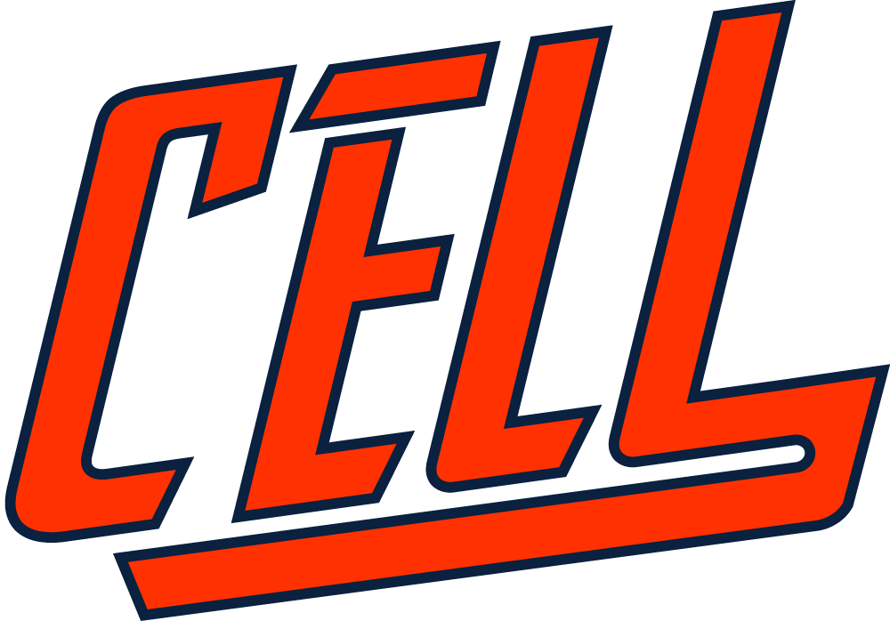 CELL LOGO NEW